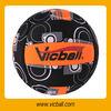 neoprene machine stitched volleyball in size 5