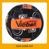 neoprene machine stitched volleyball in size 5