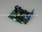 LED PAR CAN PCB
