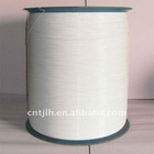 Excellent service Nylon-coated wire book binding