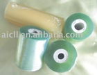 Handwork PE Wrapping Film