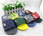 Mens slipper blowing shoe B2624