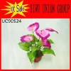 Artificial Pot Flowers