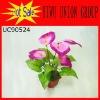 Artificial Pot Flowers