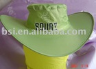 Foldable hat/folding hat/Promotion hat/nylon hat