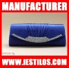 2012 Summer Hot Sales evening clutch bag