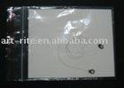 wire electrode for copier, printer,drum unit