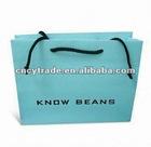 paper cosmetics bag