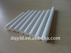 Factory supply electric insulation material ptfe rod and sheet