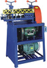 hot sale SA-30 Wire Stripping Machine