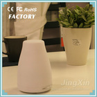 Interval Mist Power off lack of water 120ML Ultrasonic 2.4MHZ 20-25db for Essential oil essential oil diffusers wholesale