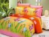 Supply jacquard and printing beddings,Bed skirt