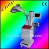 New RF Auto Roller Vacuum Cavitation Slimming Machine