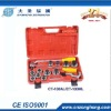 Lever type Tube Expander tool kit CT-100AL