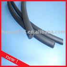 silicone rubber foam insulation tube