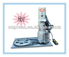 Specialized manufacture Electric Rolling Door Motor 800kgs