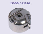 JA2-1-3 bobbin case household sewing machine parts
