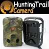 12mp digital scouting Camera
