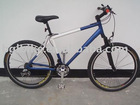 mountain bike M-1103