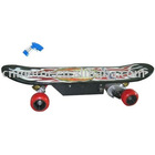 150W CE approved Electric Skateboard