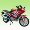 Racing bike 200-A