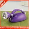 promotion charge lamp