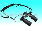 X4 Medical Binocular magnifier/ Eye magnifying glass high quality