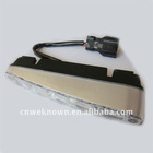 waterproof led daytime running light