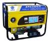 Gasoline Generator EP Series