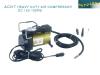 mini portable air compressor