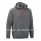mens sweatshirt fur hoodies