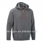 mens sweatshirt fur hoodies