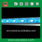 SMD 5050 waterproof LED rigid rope light