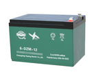 12v12ah lead acid battery