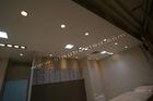 Led Office Light ,Led Indoor Light ,SINGBEE SP-6002