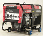 Mindong Honda ET/EM series generator set (luxurious)