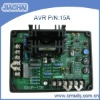 Automatic Voltage Regulator 15A