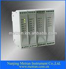 Smart Signal Isolator