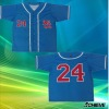 customize your own cheap baseball jerseys