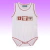 baby wear,baby clothes,infant wear