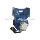 Vane Meter/Positive Displacement Flow Meter/Fuel Dispenser Flow Meter/SM-50-P-1