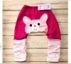 baby cutton confort shorts