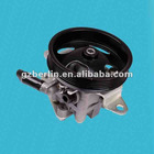 power steering pump for Nissan T30 QR250(X-TRAIL JEEP)