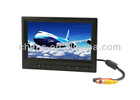 8 inch High Definition FPV LCD Monitors ( CL8819 FPV )