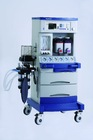 Aerospace changfeng-Anesthesia Machine the Model 608C