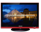 "32"" LCD TV fashion ,thin ,slim 32 inch ,42 inch LED TV /televison with HDMI,USB,VGA"