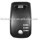 GPS RECEIVER Bluetooth BT-821