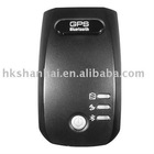 GPS RECEIVER Bluetooth BT-821