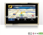 2012 Cheap price 7 inch gps