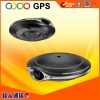 hd 1080p car recorder camera with motion detection
